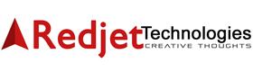 Redjet Technologies